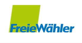 Herzlich willkommen beim Freie Wähler Landesverband Baden-Württemberg e.V. Wir sind ein Verein – keine Partei!